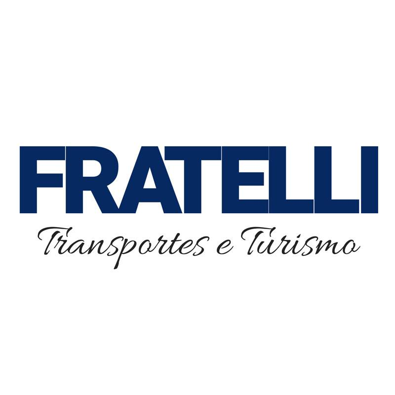 Fratelli Transporte e Turismo